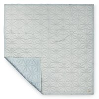 Couverture Quilt  - Mint
