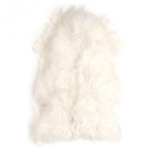 peau de mouton islandais poil long les enfants du design pour chambre enfant les enfants du design - Tapis Peau De Mouton
