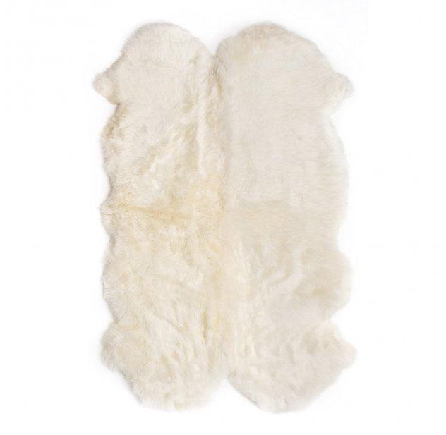 tapis en peaux de mouton les enfants du design pour chambre enfant les enfants du design - Tapis Peau De Mouton