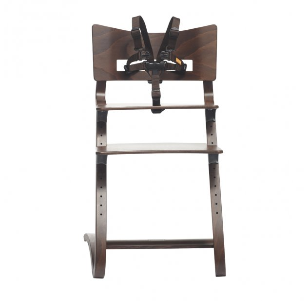 Harnais de s/écurit/é pour chaise haute Leander Leander
