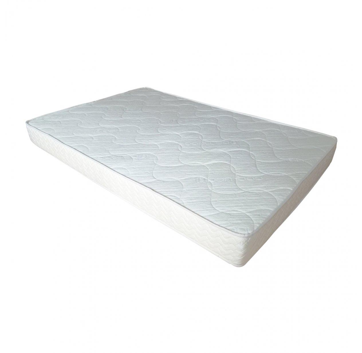 matelas classique 90x140 bonnesoeurs pour chambre enfant les enfants du design. Black Bedroom Furniture Sets. Home Design Ideas