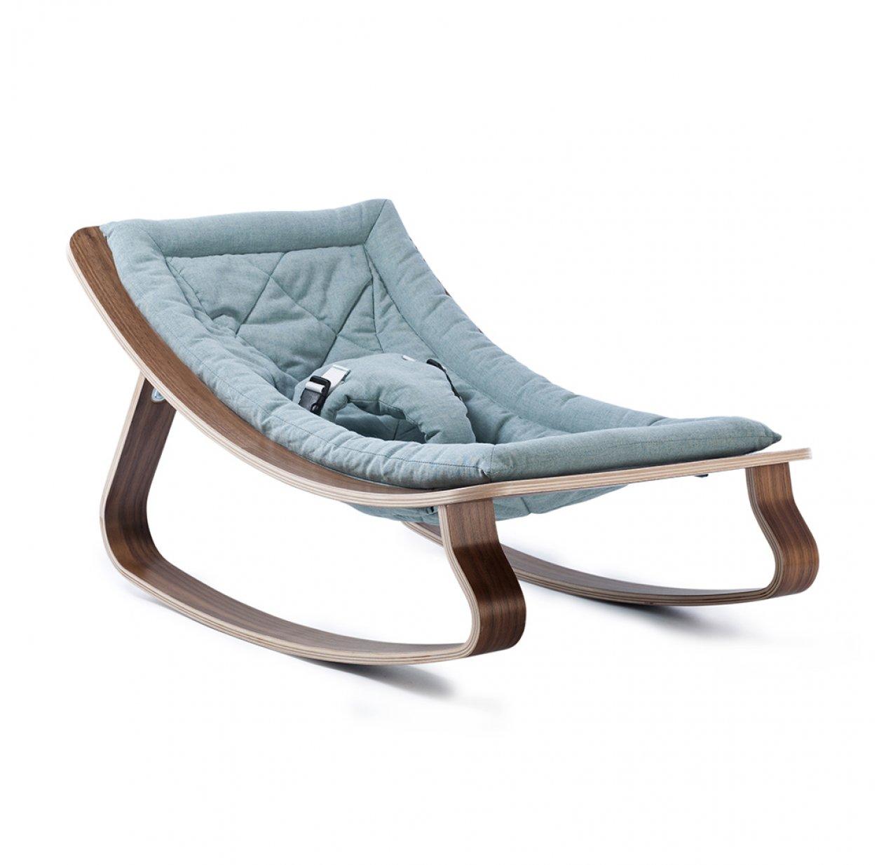 transat b b levo noyer aruba blue bleu charlie crane. Black Bedroom Furniture Sets. Home Design Ideas