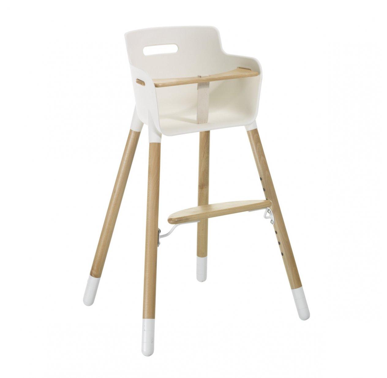 chaise haute volutive h tre flexa pour chambre enfant. Black Bedroom Furniture Sets. Home Design Ideas