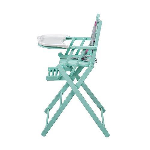 chaise extra pliante de combelle