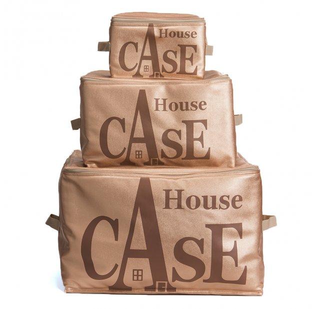 House Case Grainé - Cuivre Bensimon pour chambre enfant - Les ...