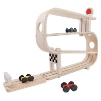 Circuit voitures Ramp Racer