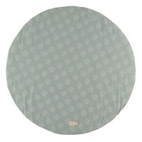 Tapis de jeux Full Moon Gatsby - Antique Green