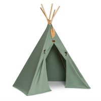 Tipi Nevada Pure Line - Eden Green