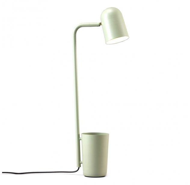 Lampe Vert Lampe De Bureau Buddy De 7gyYb6f