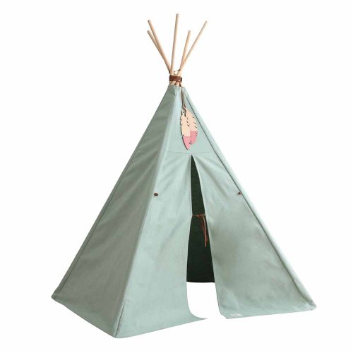 Tipi Nevada Pure Line - Mint
