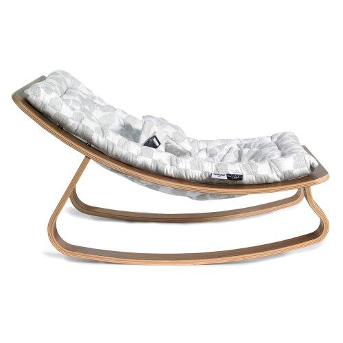 transat b b levo noyer x my moumout 39 nuages charlie crane pour chambre enfant les enfants du. Black Bedroom Furniture Sets. Home Design Ideas