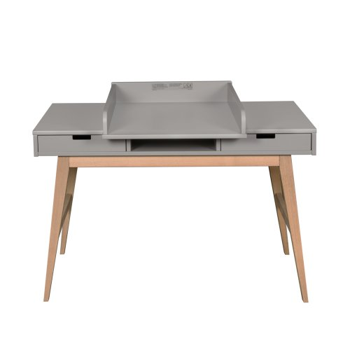 Extension à langer pour bureau Trendy - Griffin grey