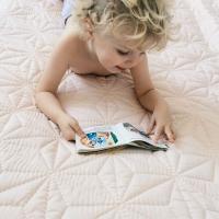 lit enfant et mobilier design pour chambre d 39 enfant les. Black Bedroom Furniture Sets. Home Design Ideas