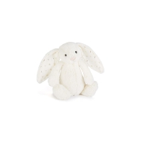 Peluche Lapin Timide Twinkle Small