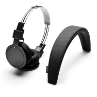 Casque Plattan ADV Wireless - Black