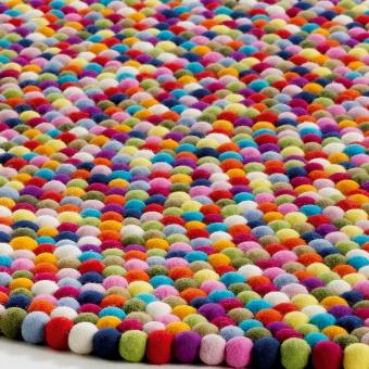 Tapis enfant : découvrez la sélection de tapis enfant pour une ...