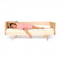 kalon studios mobilier enfant design les enfants du design. Black Bedroom Furniture Sets. Home Design Ideas
