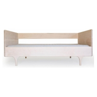 Lit enfant Caravan Divan Twin - Naturel