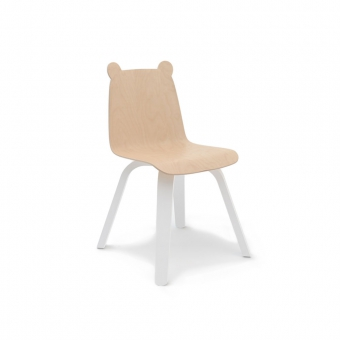Chaise enfant Oeuf NYC