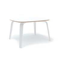 Table enfant Play - Blanc