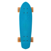 Skateboard Bantam Retro Horizon