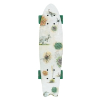 Skateboard Bantam Graphic St Outback
