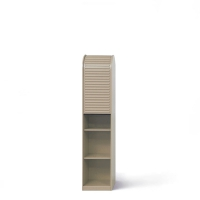 Armoire A'Dammer - Beige Clay