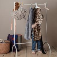mobilier chambre enfant et chambre b b nouveaut s design les enfants du design. Black Bedroom Furniture Sets. Home Design Ideas