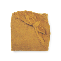 Cape de Bain Noeud - Gold