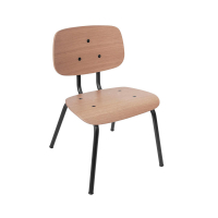 Chaise Enfant Oakee