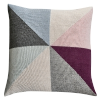 Coussin Bobby - Multicolor