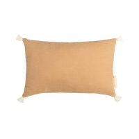 Coussin Sublim - Nude
