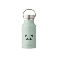 Gourde isotherme Panda Anker - Mint