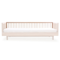 Kit de conversion sofa lit enfant Pure - Naturel