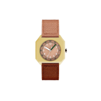 Montre Enfant Cherry Bomb