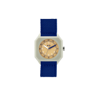 Montre Enfant Deep Sea