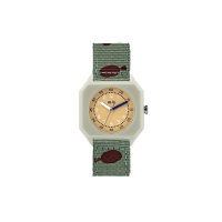 Montre Enfant Fishies