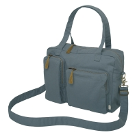 Multi Bag - Bleu gris