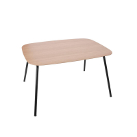 Table Enfant Oakee