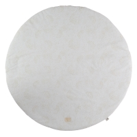 Tapis de jeux Full Moon bubble Elements - Blanc