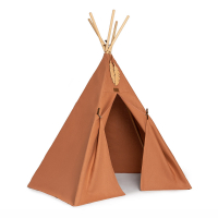 Tipi Nevada Pure Line - Sienne