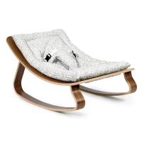 charlie crane mobilier b b les enfants du design. Black Bedroom Furniture Sets. Home Design Ideas