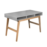 Bureau Trendy - Griffin grey