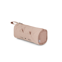Trousse Fiona Chat - Rose