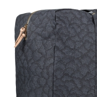 Sac de voyage Week end Cotton Stone small