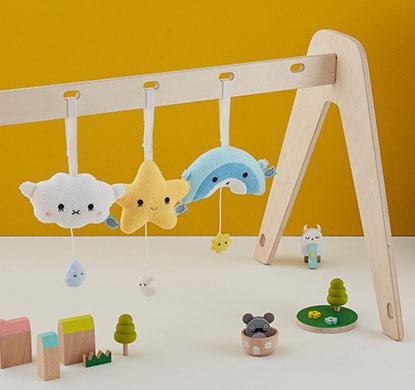 jouets enfants jeux d 39 veil doudous et peluches pour vos. Black Bedroom Furniture Sets. Home Design Ideas