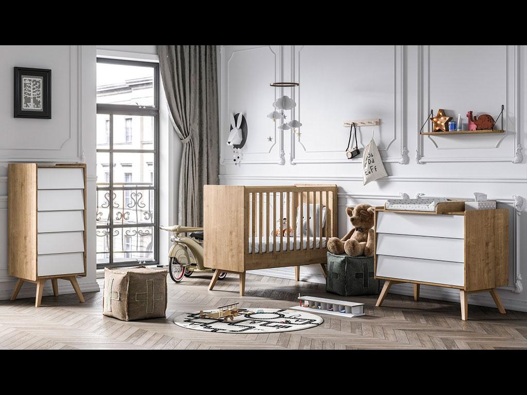 articles de pu riculture design transat chaises hautes tables langer. Black Bedroom Furniture Sets. Home Design Ideas
