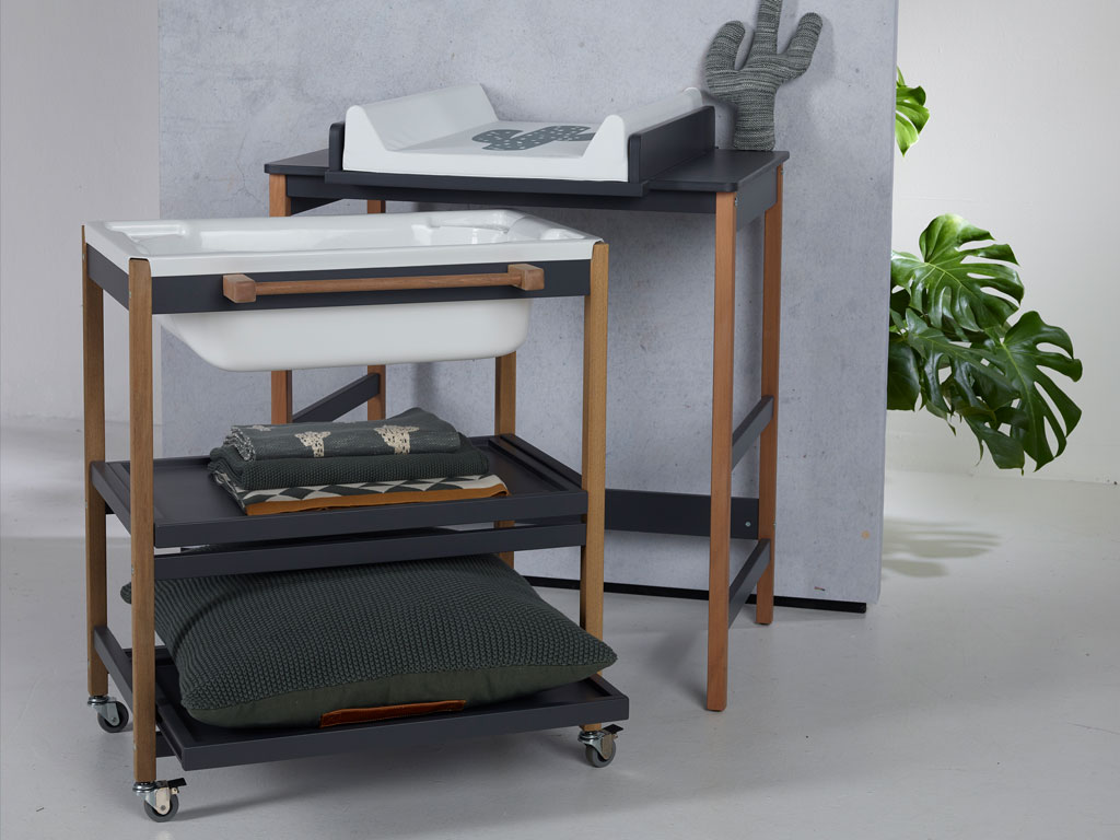 Articles De Puericulture Design Transat Chaises Hautes