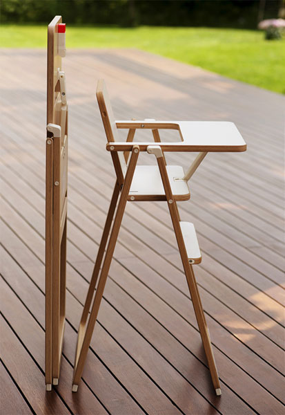 chaise haute b b guide pu riculture bien choisir. Black Bedroom Furniture Sets. Home Design Ideas