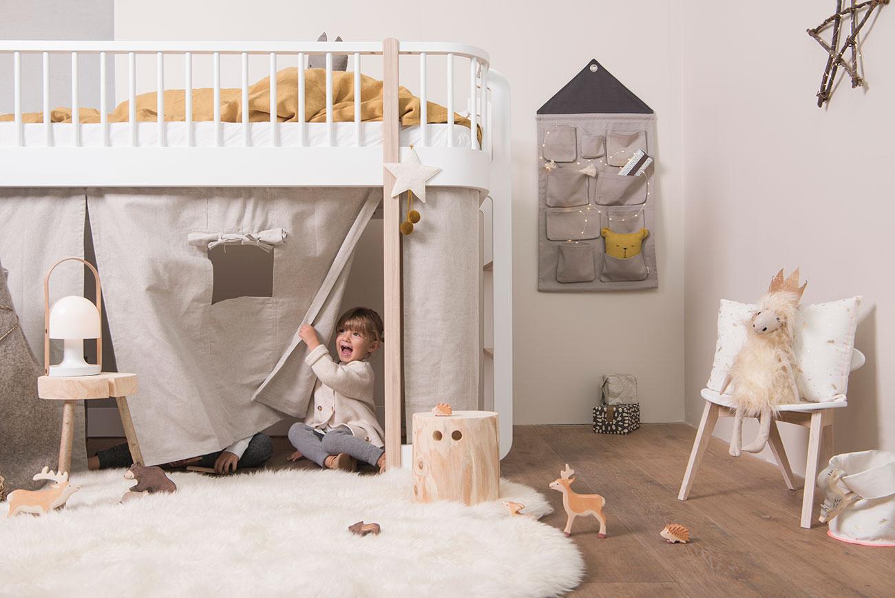Chambre Enfant Scandinave Chambre Enfant Scandinave